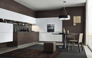 cucina-ad-angolo-1
