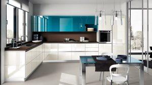 cucina-angolo-2
